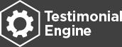Testimonial Engine