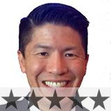 Alex Pang